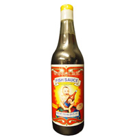 Sauces seasoning gourmets products luen fong food for Healthy sauces for fish